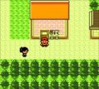 Screenshots de Pokémon Or & Argent sur 3DS