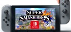 Photos de Super Smash Bros.