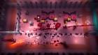 Screenshots de Time Recoil sur Switch