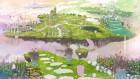 Artworks de Atelier Lydie & Suelle: The Alchemists and the Mysterious Paintings sur Switch