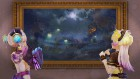 Screenshots de Atelier Lydie & Suelle: The Alchemists and the Mysterious Paintings sur Switch
