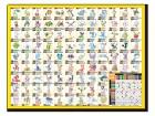 Photos de Pokémon Or & Argent sur 3DS