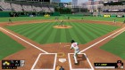 Screenshots de R.B.I. Baseball 17 sur Switch