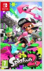 Image Splatoon 2 (Switch)