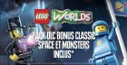 Capture de site web de LEGO Worlds sur Switch
