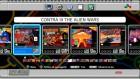 Screenshots maison de Nintendo Classic Mini : Super Nintendo sur Snes-mini