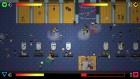 Screenshots de Conga Master Party! sur Switch