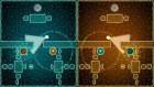 Screenshots de Semispheres sur Switch