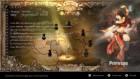 Screenshots de Octopath Traveler sur Switch