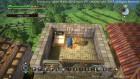 Screenshots de Dragon Quest Builders sur Switch