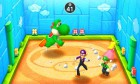 Screenshots de Mario Party: The Top 100 sur 3DS