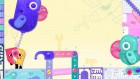 Screenshots de Snipperclips – Les deux font la paire sur Switch