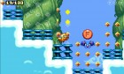 Screenshots de Chicken Wiggle sur 3DS