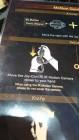 Capture de site web de Resident Evil Revelations Collection sur Switch