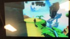 Capture de site web de Yooka-Laylee sur Switch