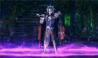 Screenshots de Fire Emblem Warriors sur Switch
