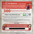 Capture de site web de Nintendo Classic Mini : Super Nintendo sur Snes-mini