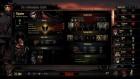 Screenshots de Darkest Dungeon sur Switch