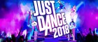 Capture de site web de Just Dance 2018 sur Switch