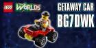 Scan de LEGO Worlds sur Switch