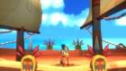 Screenshots de Tanzia sur Switch