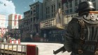 Screenshots de Wolfenstein II: The New Colossus sur Switch