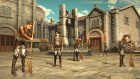 Screenshots de Attack on Titan 2 sur Switch