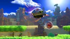 Screenshots de Sonic Forces sur Switch