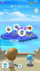 Screenshots de Pokémon Rumble Rush sur Mobile