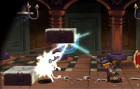 Screenshots de Shantae Half-Genie Hero sur Switch