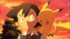 Screenshots de Pokémon (saga)