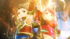 Screenshots de Xenoblade Chronicles 2 sur Switch