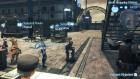 Screenshots de Xenoblade Chronicles 2 sur Switch