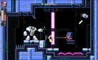 Screenshots de Super Mighty Power Man sur Switch