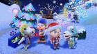 Artworks de Animal Crossing: New Leaf sur 3DS