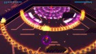 Screenshots de Furi sur Switch