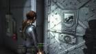 Screenshots maison de Resident Evil : Revelations sur Switch