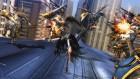 Screenshots de Bayonetta 2 sur Switch