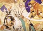Artworks de Romancing Saga 2 sur Switch