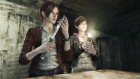 Screenshots maison de Resident Evil : Revelations 2 sur Switch