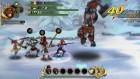 Screenshots de Fallen Legion sur Switch