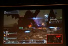 Screenshots de Phantasy Star Online 2 Cloud sur Switch