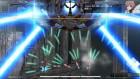 Screenshots de RXN: Raijin sur Switch