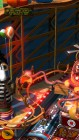 Screenshots maison de Pinball FX3 sur Switch