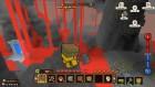 Screenshots de Cube Creator X sur Switch