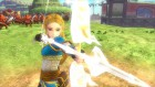 Screenshots de Hyrule Warriors: Definitive Edition sur Switch