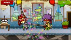 Screenshots de Scribblenauts Showdown sur Switch