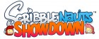 Logo de Scribblenauts Showdown sur Switch