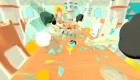 Screenshots de Meal Escape sur Switch