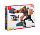 Image Nintendo Labo (Switch)